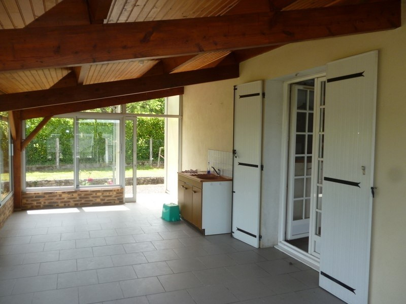 Sale house / villa Perigueux 194 000€ - Picture 4
