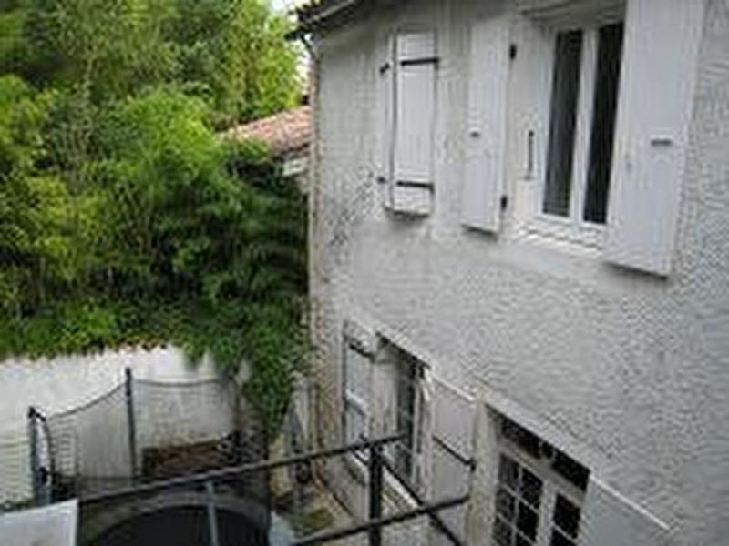 Vente maison / villa Aigrefeuille d aunis 232000€ - Photo 5