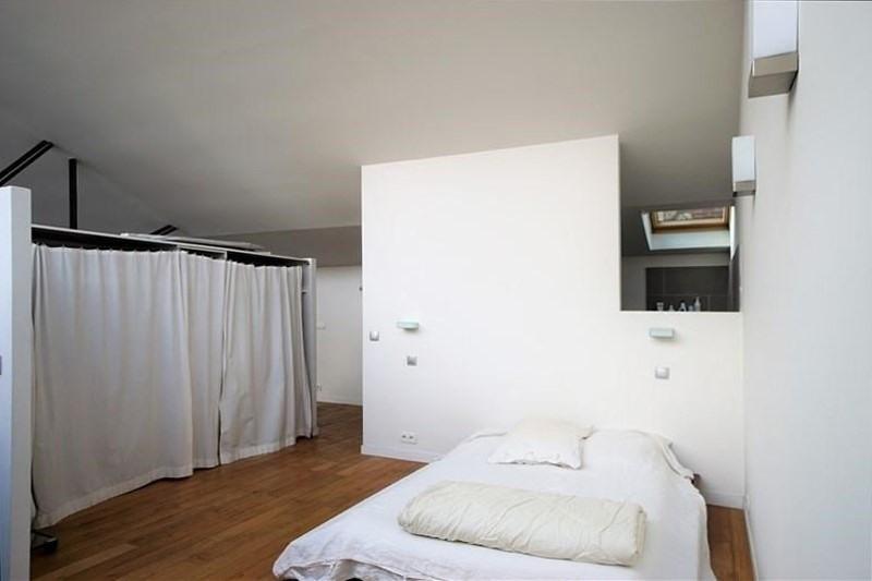 Verkoop  appartement Argenteuil 365700€ - Foto 5