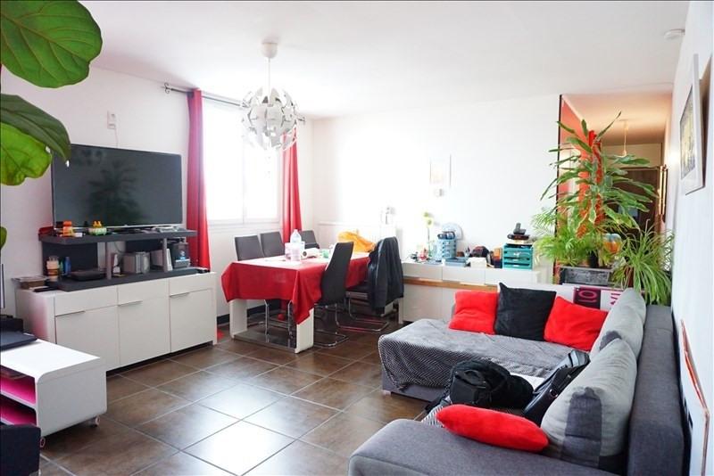 Vente appartement Noisy le grand 202500€ - Photo 1