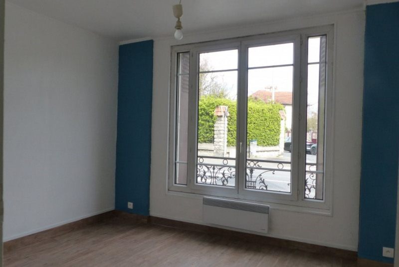 Sale apartment Villemomble 104 000€ - Picture 3
