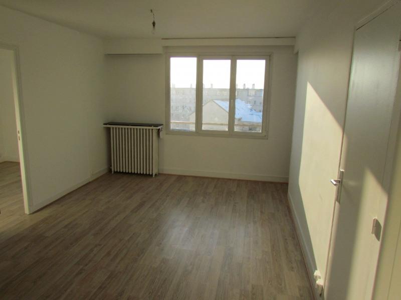 Location appartement Champigny sur marne 850€ CC - Photo 1