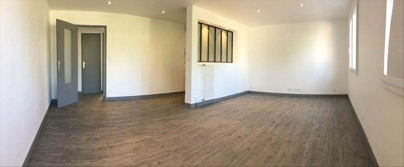 Vente appartement Vannes 179 000€ - Photo 9