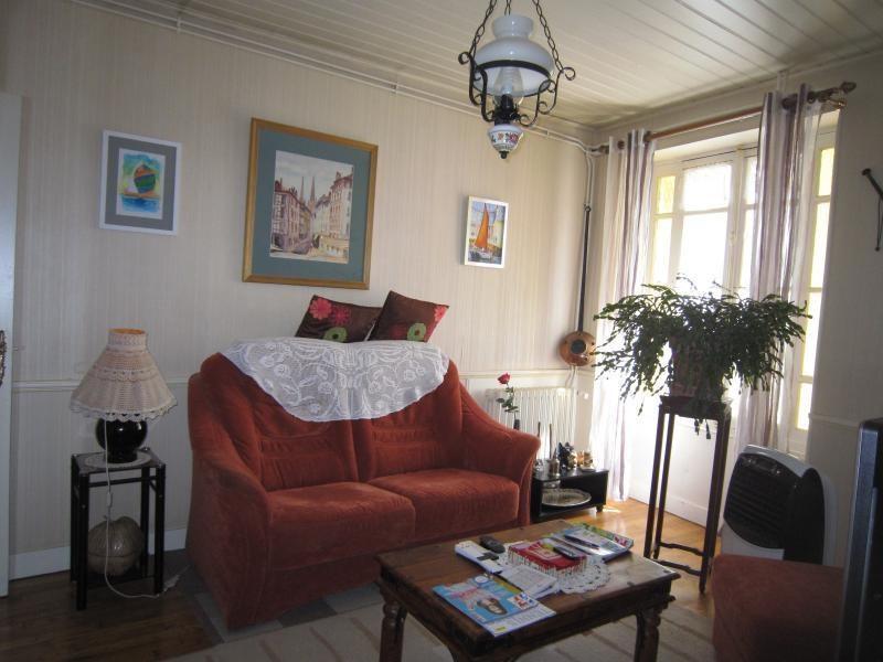 Vente maison / villa Siorac en perigord 174000€ - Photo 7