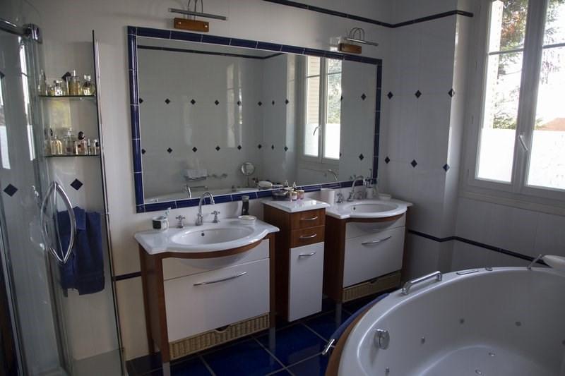 Deluxe sale house / villa Orgeval 1400000€ - Picture 6