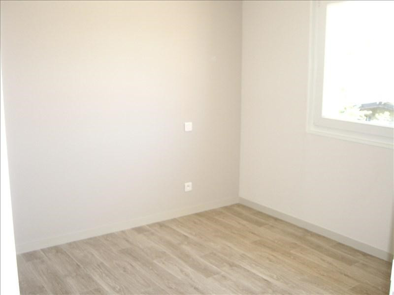 Location appartement Roanne 675€ CC - Photo 3