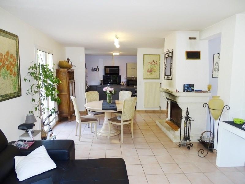Vendita casa Dardilly 499000€ - Fotografia 3