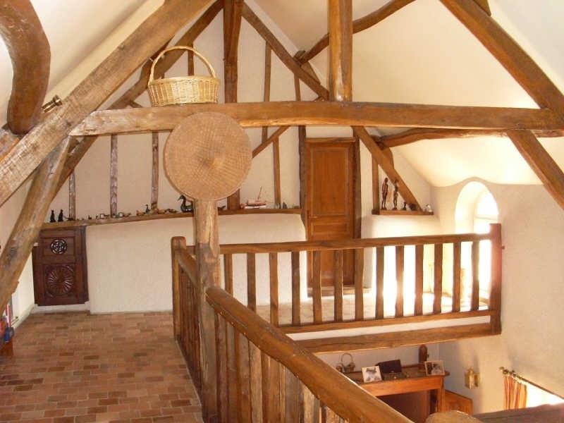 Verkoop  huis Maintenon 365000€ - Foto 5