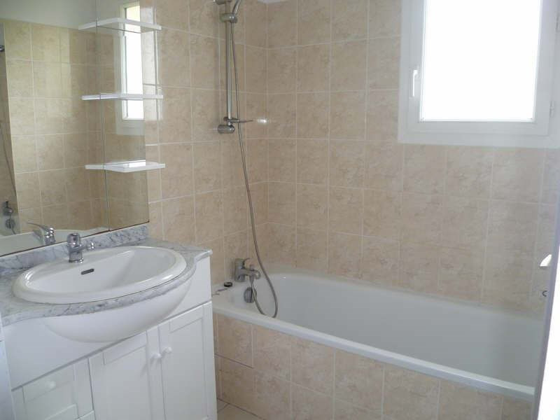 Rental house / villa Boe 766€ CC - Picture 5