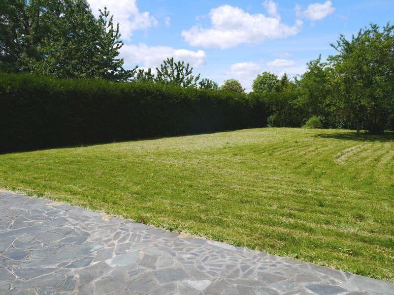 Sale house / villa Jouy le moutier 450000€ - Picture 2