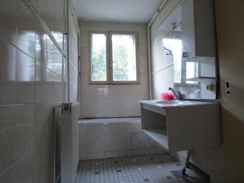 Sale apartment Agen 38000€ - Picture 6
