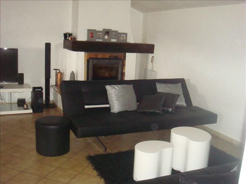 Vente appartement Speracedes 170 000€ - Photo 2