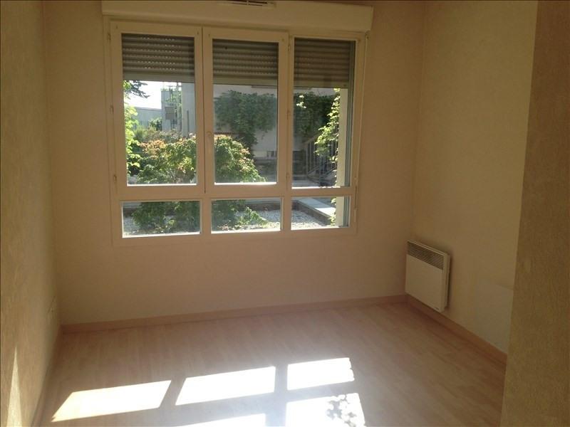 Vente appartement Vendôme 86000€ - Photo 3