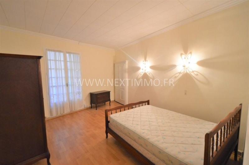Vendita appartamento Menton 186000€ - Fotografia 3