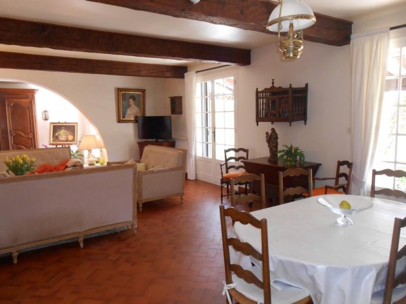 Sale house / villa Salernes 525000€ - Picture 10