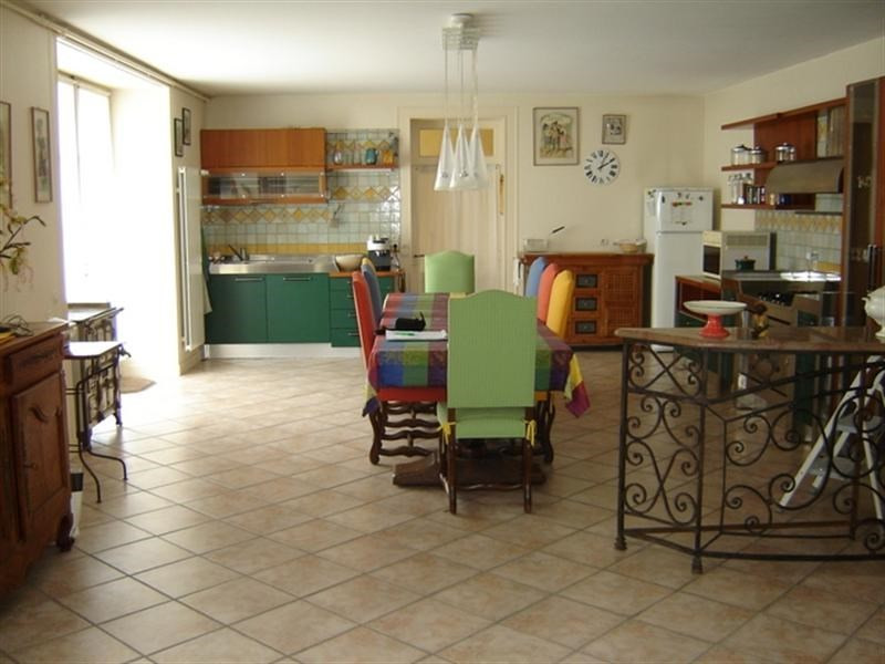 Sale house / villa Aulnay 240350€ - Picture 3