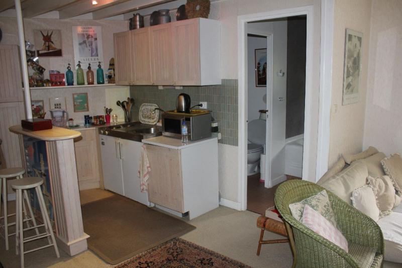 Vendita appartamento Le touquet paris plage 185000€ - Fotografia 13