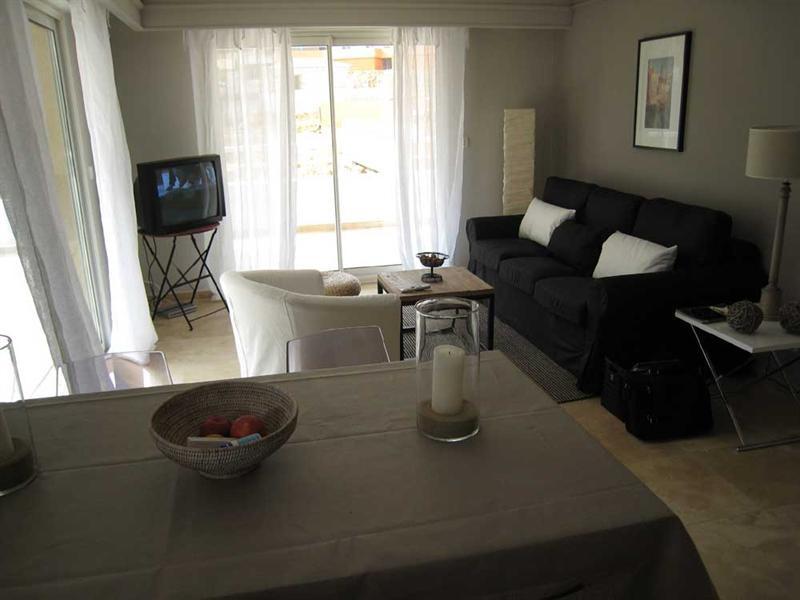 Location vacances appartement Cavalaire sur mer 1200€ - Photo 3