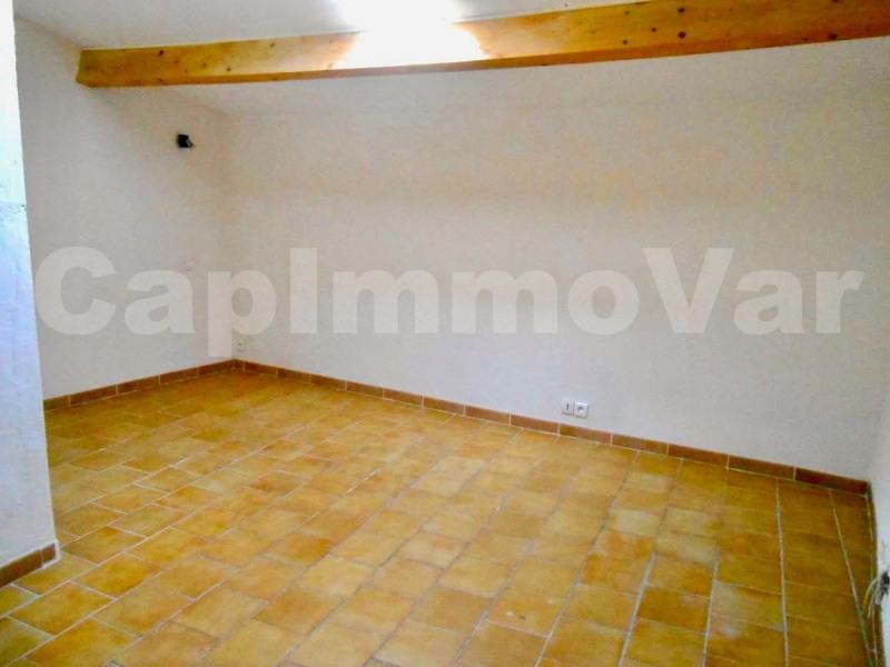 Sale house / villa Le beausset 158000€ - Picture 8