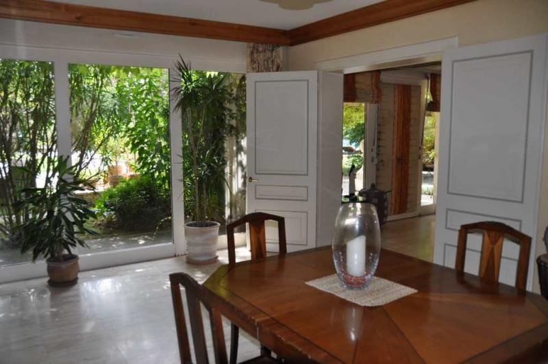 Sale house / villa Castres 490000€ - Picture 3