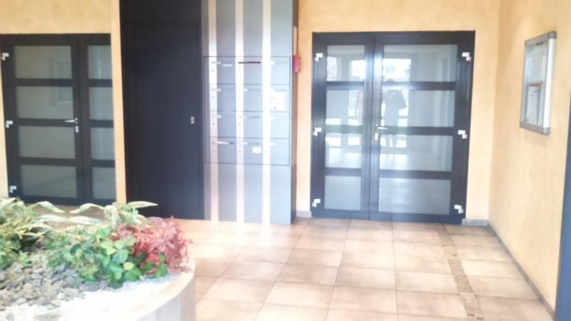 Vente local commercial Mulhouse 420000€ - Photo 1