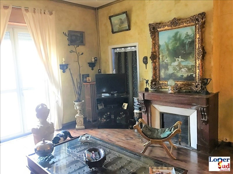 Sale apartment Montpellier 440 000€ - Picture 5