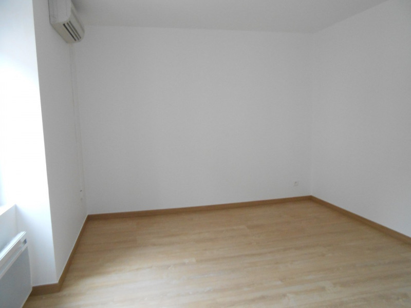 Location appartement Le pouzin 575€ CC - Photo 6