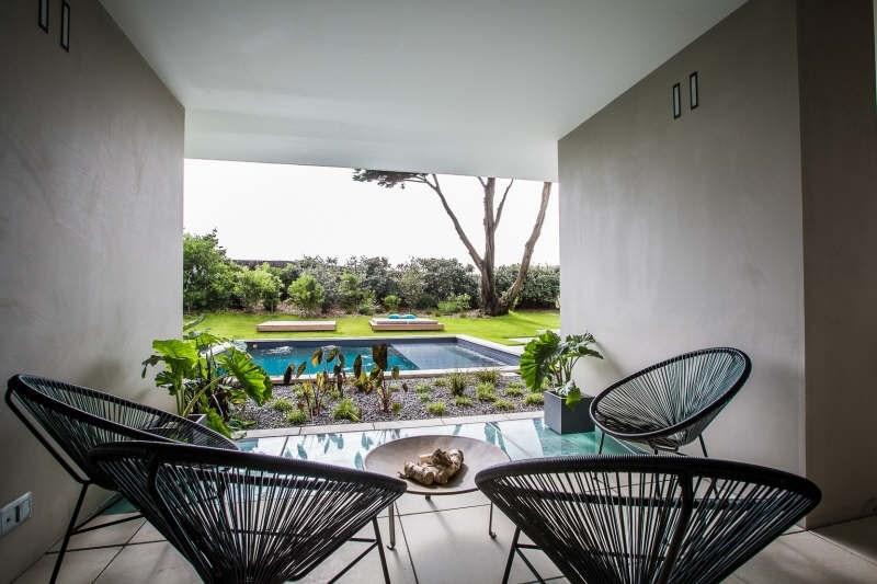Vente de prestige maison / villa Anglet 4725000€ - Photo 8