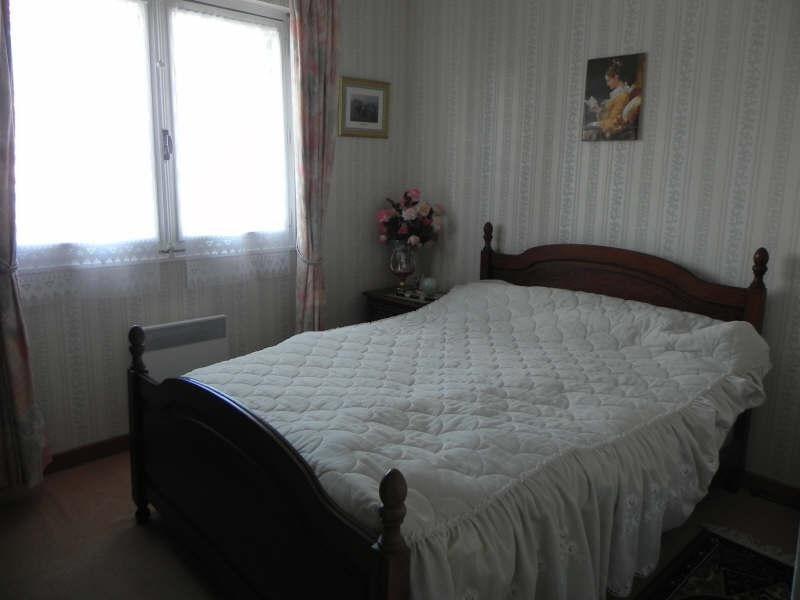 Sale house / villa Perros guirec 149864€ - Picture 8