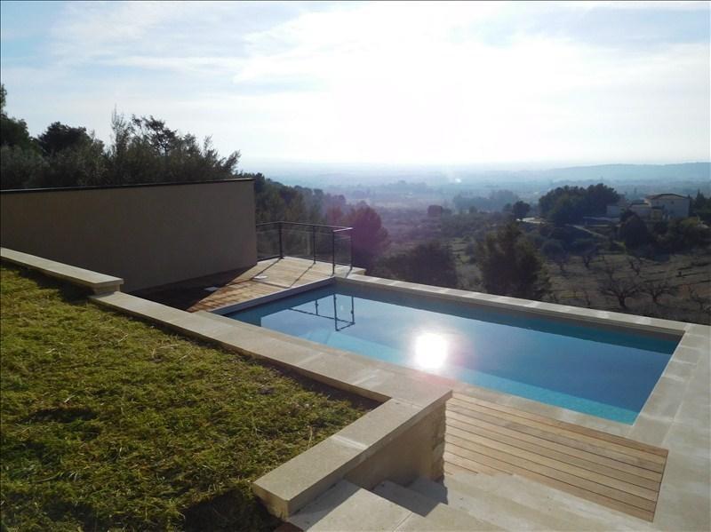 Immobile residenziali di prestigio casa Le barroux 669000€ - Fotografia 2