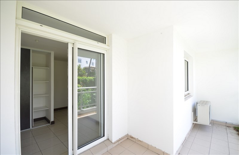 Rental apartment Moufia 799€ CC - Picture 5