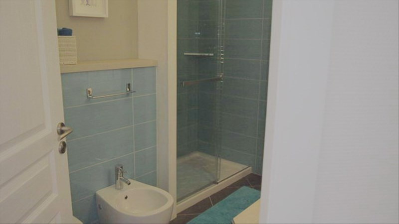 Sale apartment Nice 280000€ - Picture 5