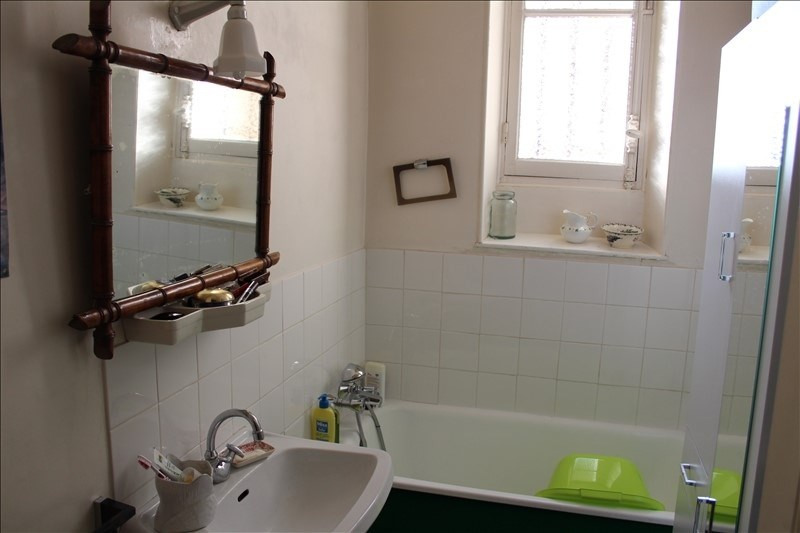 Vente de prestige maison / villa Auxerre 392200€ - Photo 10