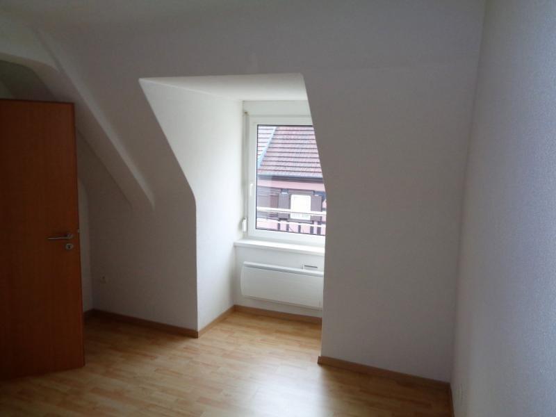 Location appartement Bischwiller 790€ CC - Photo 6