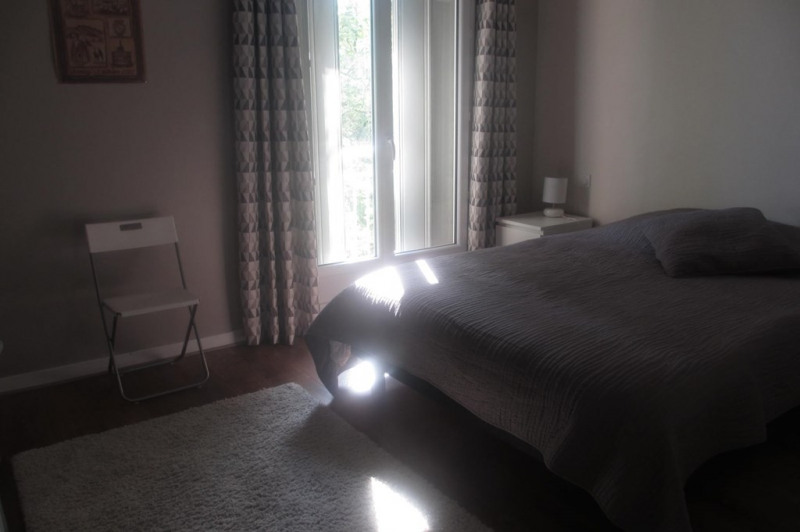 Alquiler  apartamento Annecy 1039€ CC - Fotografía 4
