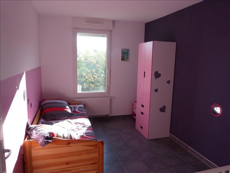 Vente appartement La valette du var 225000€ - Photo 6