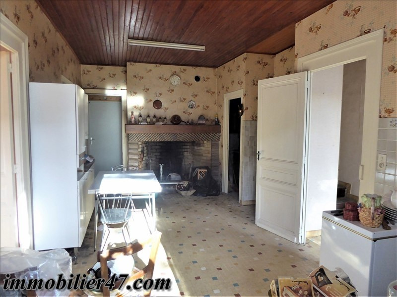 Vente maison / villa Prayssas 49000€ - Photo 11