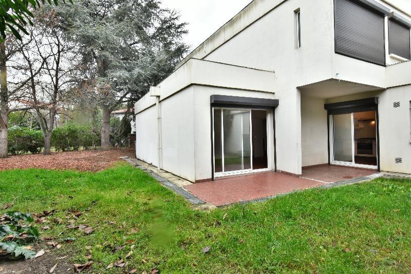 Vente maison / villa Toulouse 225000€ - Photo 5