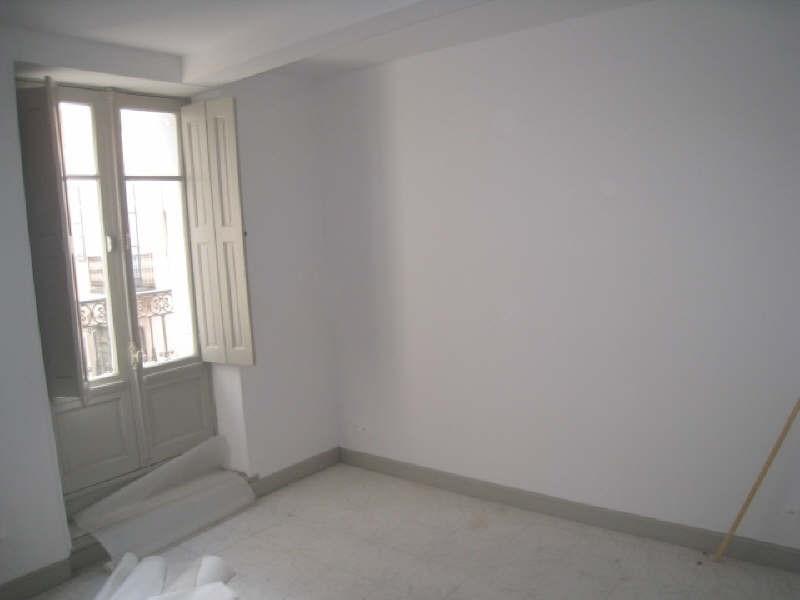 Location bureau Carcassonne 400€ HT/HC - Photo 1