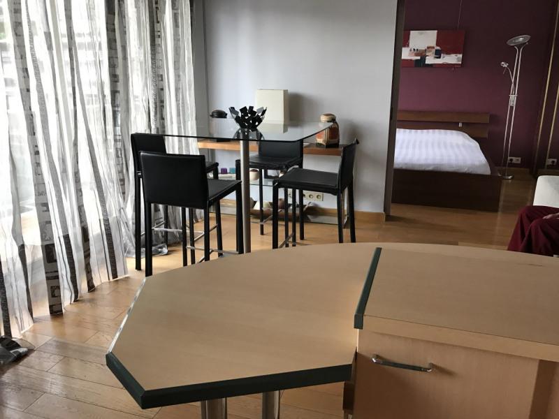 Location appartement Paris 15ème 1950€ +CH - Photo 1
