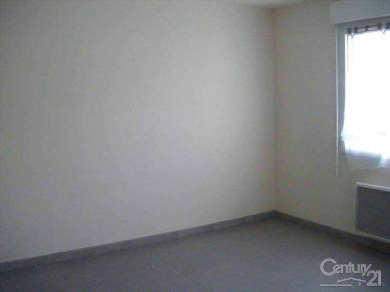 出租 公寓 Fleury sur orne 559€ CC - 照片 2