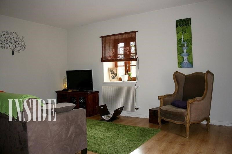 Sale apartment Farges 265 000€ - Picture 2