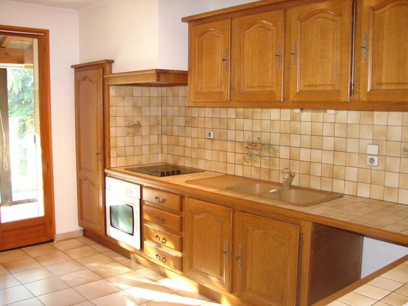 Vente maison / villa L isle jourdain 357000€ - Photo 4