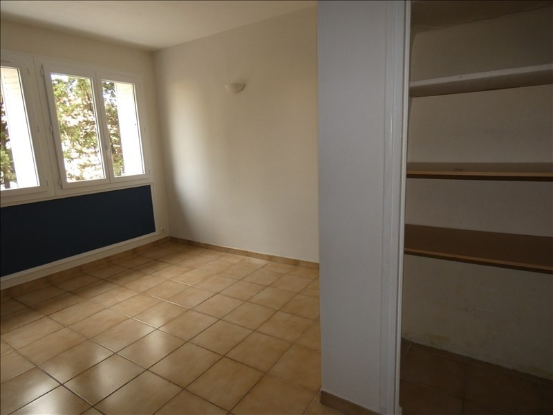 Rental apartment Montelimar 680€ CC - Picture 7
