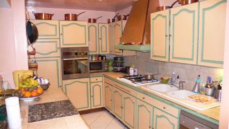 Vente maison / villa Montmorency 750000€ - Photo 5