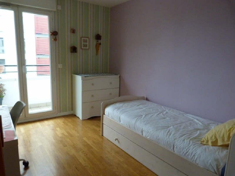 Vente appartement Bois colombes 475000€ - Photo 8