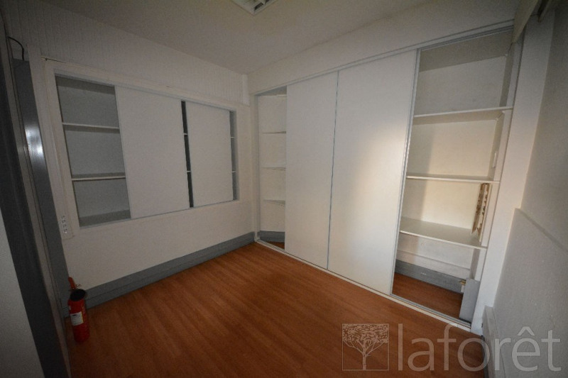 Location local commercial Toulouse 830€ CC - Photo 3