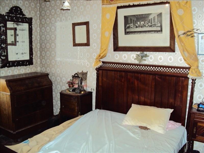 Vente maison / villa Riedisheim 145000€ - Photo 6