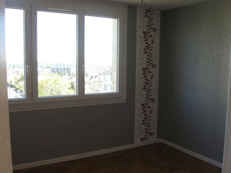 Vente appartement Beauvais 76 000€ - Photo 3