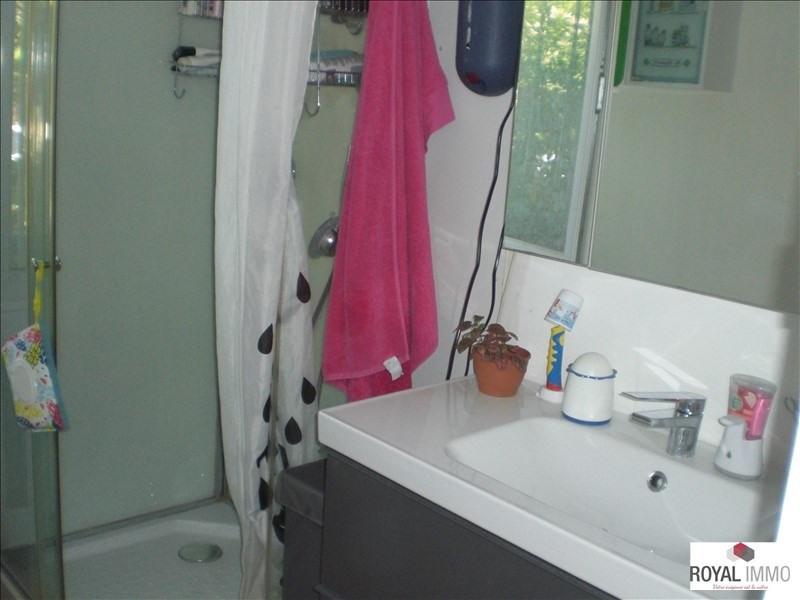 Sale apartment Toulon 170000€ - Picture 5